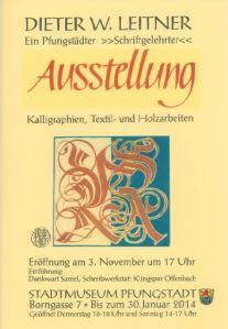 Ausstellung_Leitner