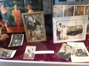Bilder der Familie Lorch