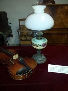 Museum-Pfungstadt-Petroleumlampe-1920