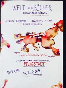 Einladung-Welt-der-Bücher-Stadtmuseum-Pfungstadt-2015