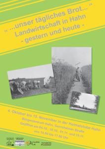 Landwirtschaft-in-Hahn-gestern-und-heute-2015