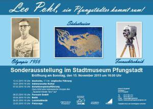 Leo-Pohl-Ein-Pfungstädter-kommt-rum