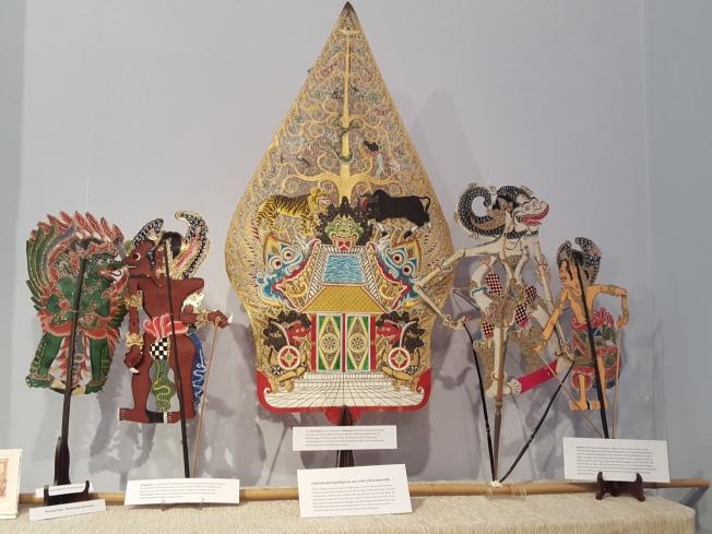 Schattenspiel-Figuren-Leo-Pohl-Stadtmuseum-Pfungstadt-2015