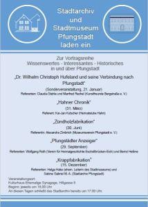 Wissenswertes - Interessantes - Historisches_Pfungstadt_2016