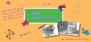 Einladungskarte-Hahner-Schulgeschichten-2016