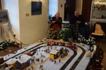 eisenbahn3