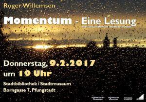 lesung-roger-willemsen-09-02-2017-pfungstadt