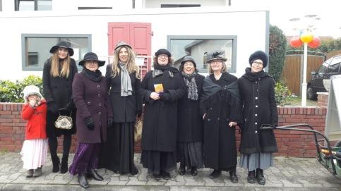 suffragets (1)