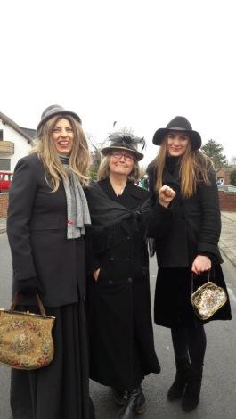 suffragets (3)