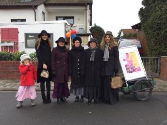 suffragets (4)