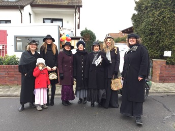 suffragets (5)