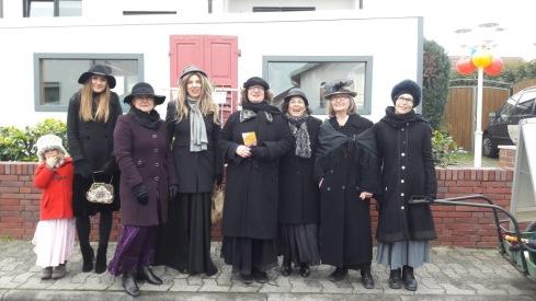 suffragetten (2)