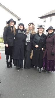 suffragetten (3)
