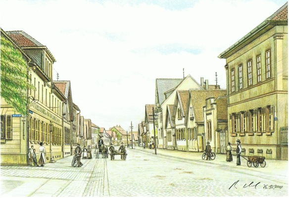 Bild12ObereEberstädterStraße